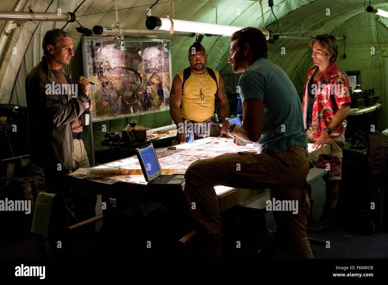Erscheinungsdatum: 11. Juni 2010. Titel: Das a-Team. STUDIO ...