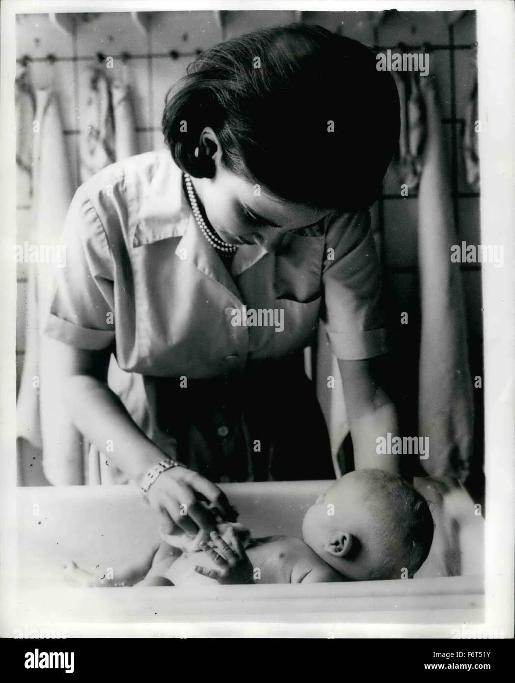 Queen Anne Marie Baby Stockfotos & Queen Anne Marie Baby Bilder - Alamy