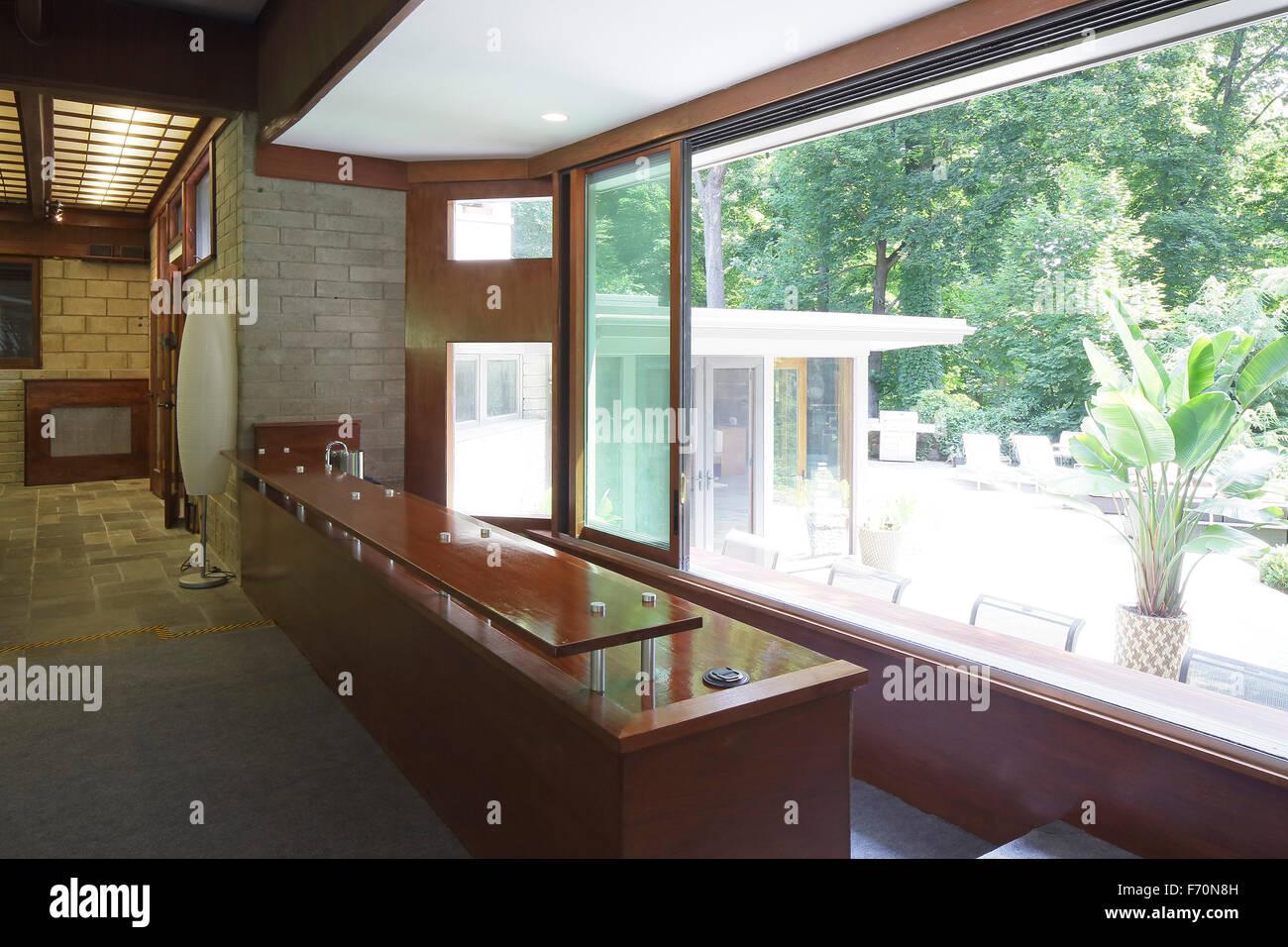 Private Bar Room Stockfotos & Private Bar Room Bilder - Alamy