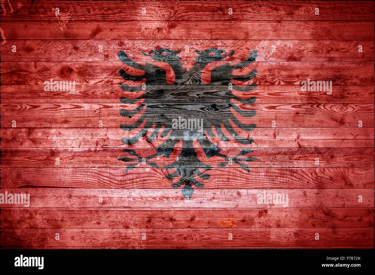 albania art stockfotos albania art bilder alamy. Black Bedroom Furniture Sets. Home Design Ideas