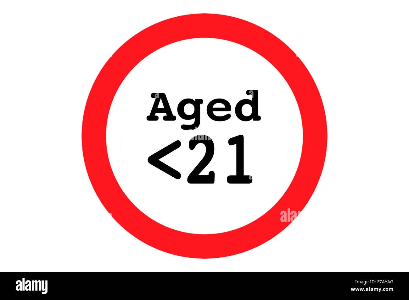 Altersgrenze für Datierung in Colorado Unterirdische Dating-Websites
