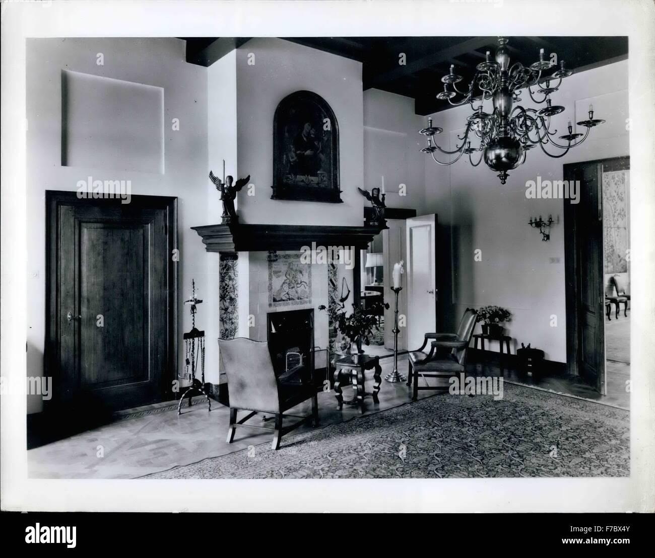 Castle Drakensteyn Stockfotos & Castle Drakensteyn Bilder - Alamy