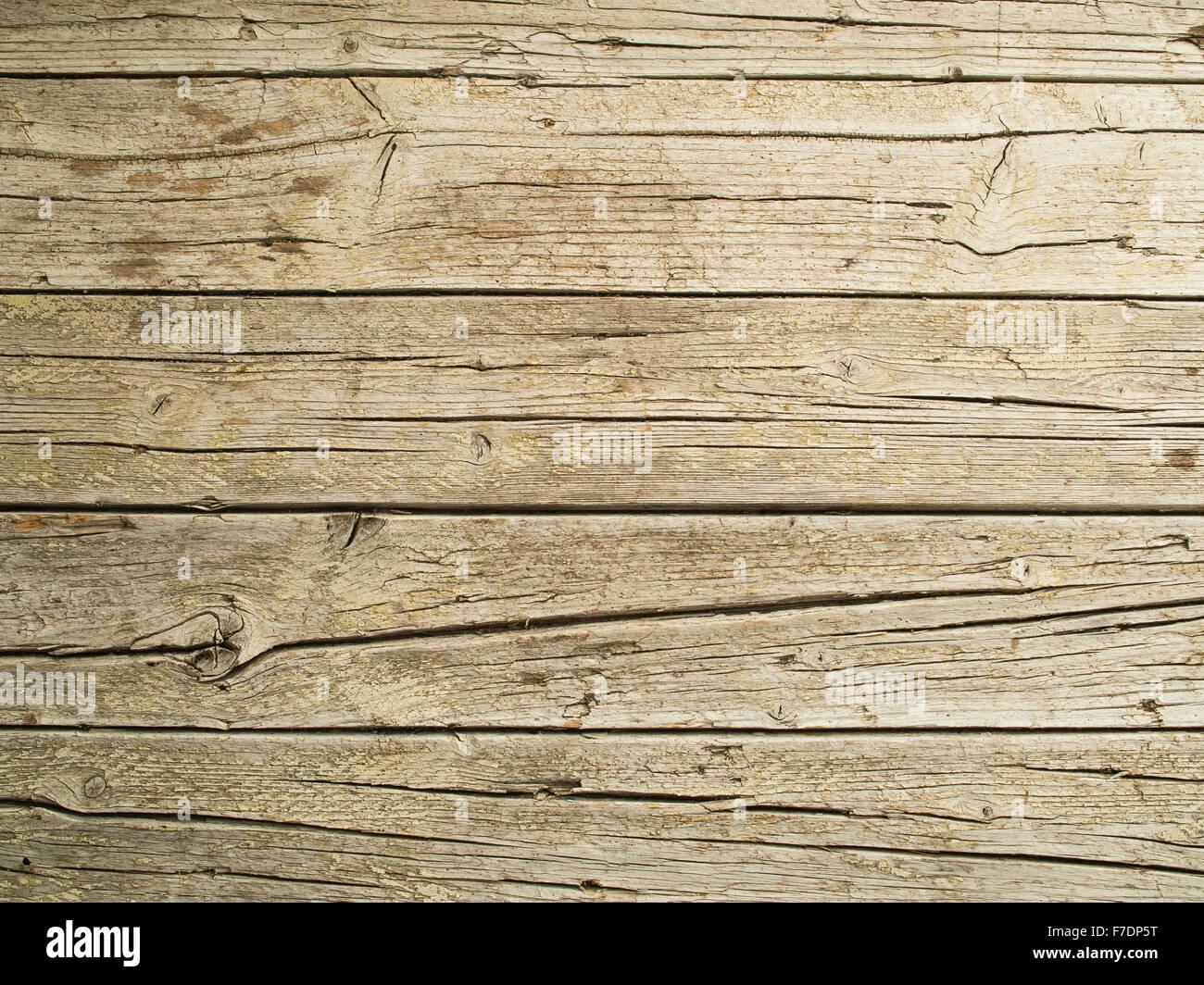 Holzstruktur hintergrund holzbrett k rner alten fu boden - Holz hartegrade tabelle ...