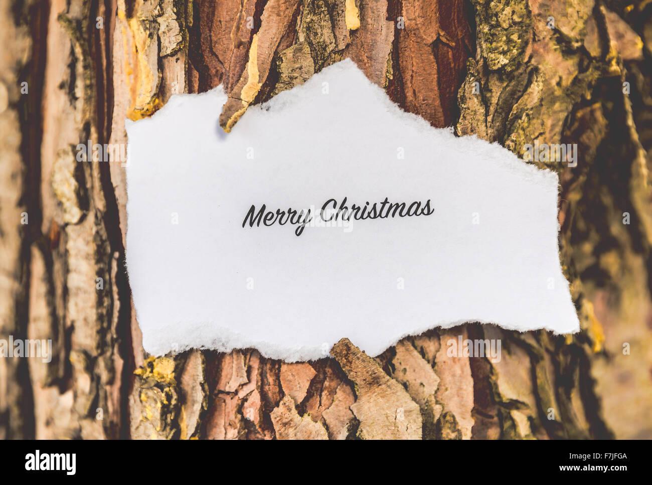 Erfreut Frohe Weihnachten Färbung Zeitgenössisch - Malvorlagen Von ...
