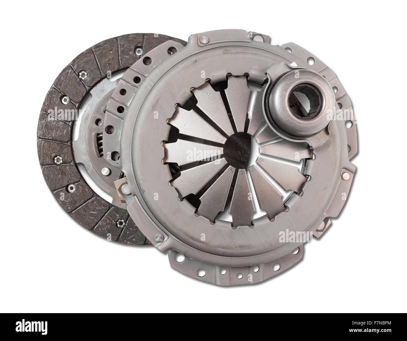 Automotive Part Stockfotos & Automotive Part Bilder - Alamy