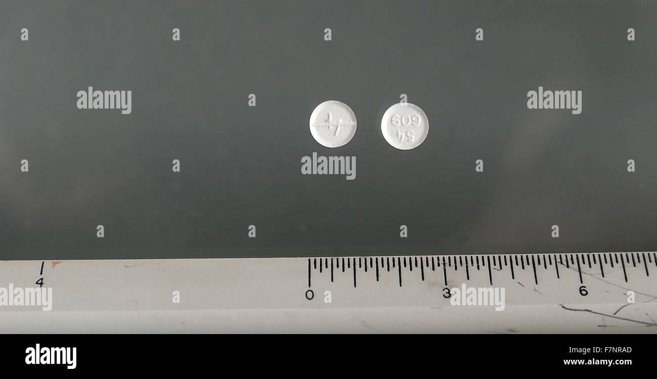 hydromorphone 4mg tabletten behandlung von mittelschwerer. Black Bedroom Furniture Sets. Home Design Ideas