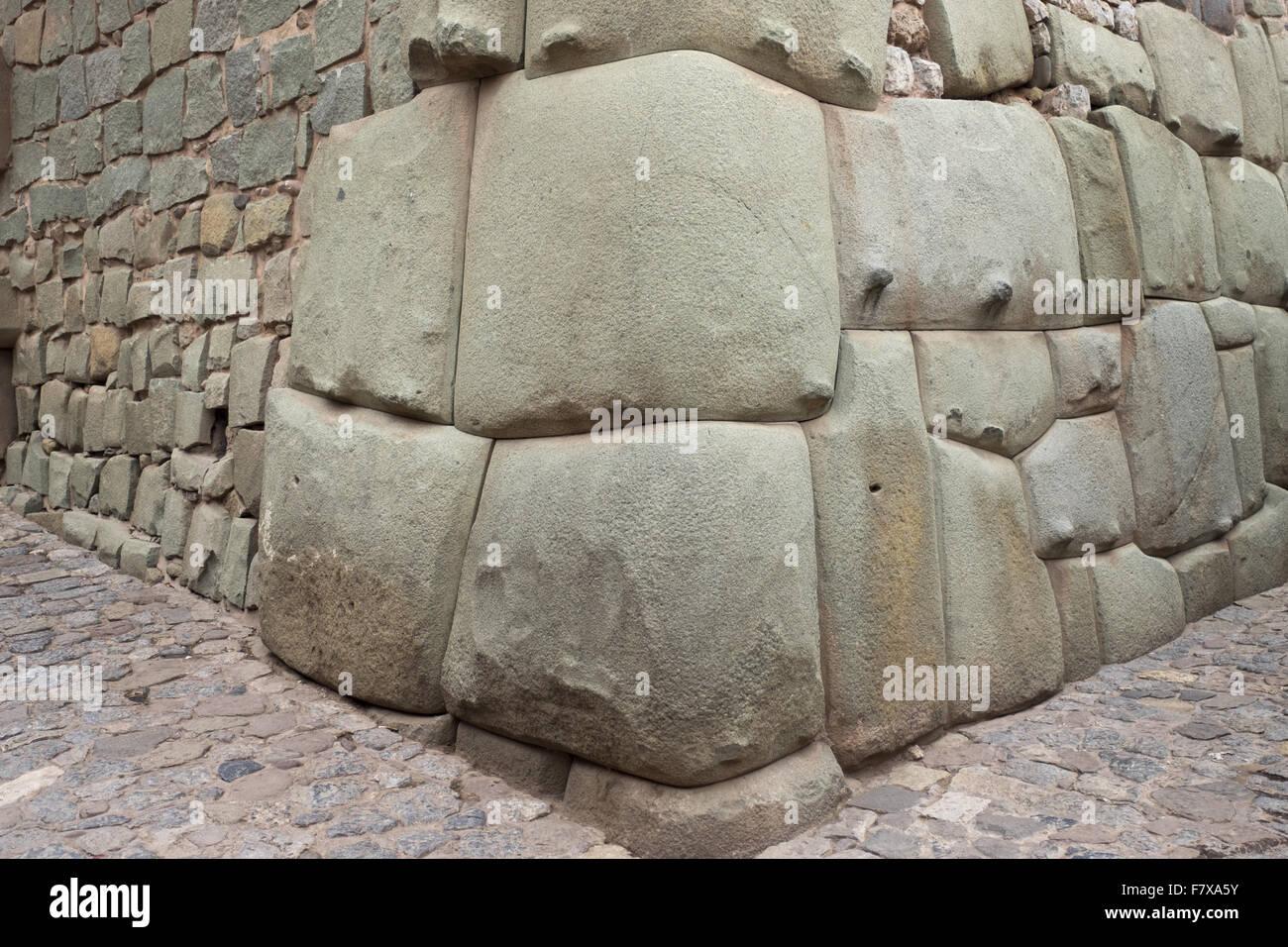 inca roca - photo #31