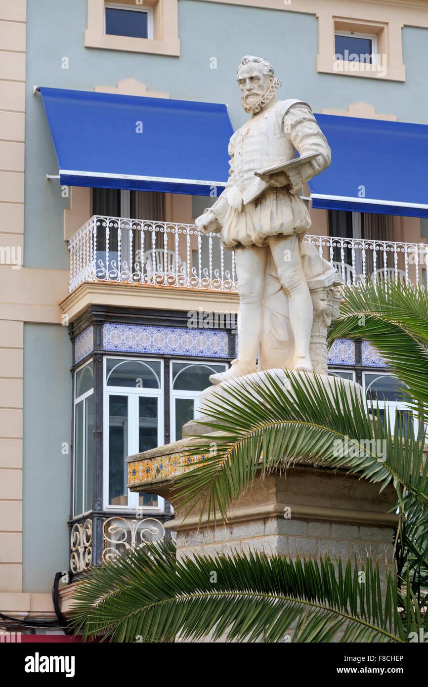 Atemberaubend El Draht Statuen Galerie - Elektrische Schaltplan ...
