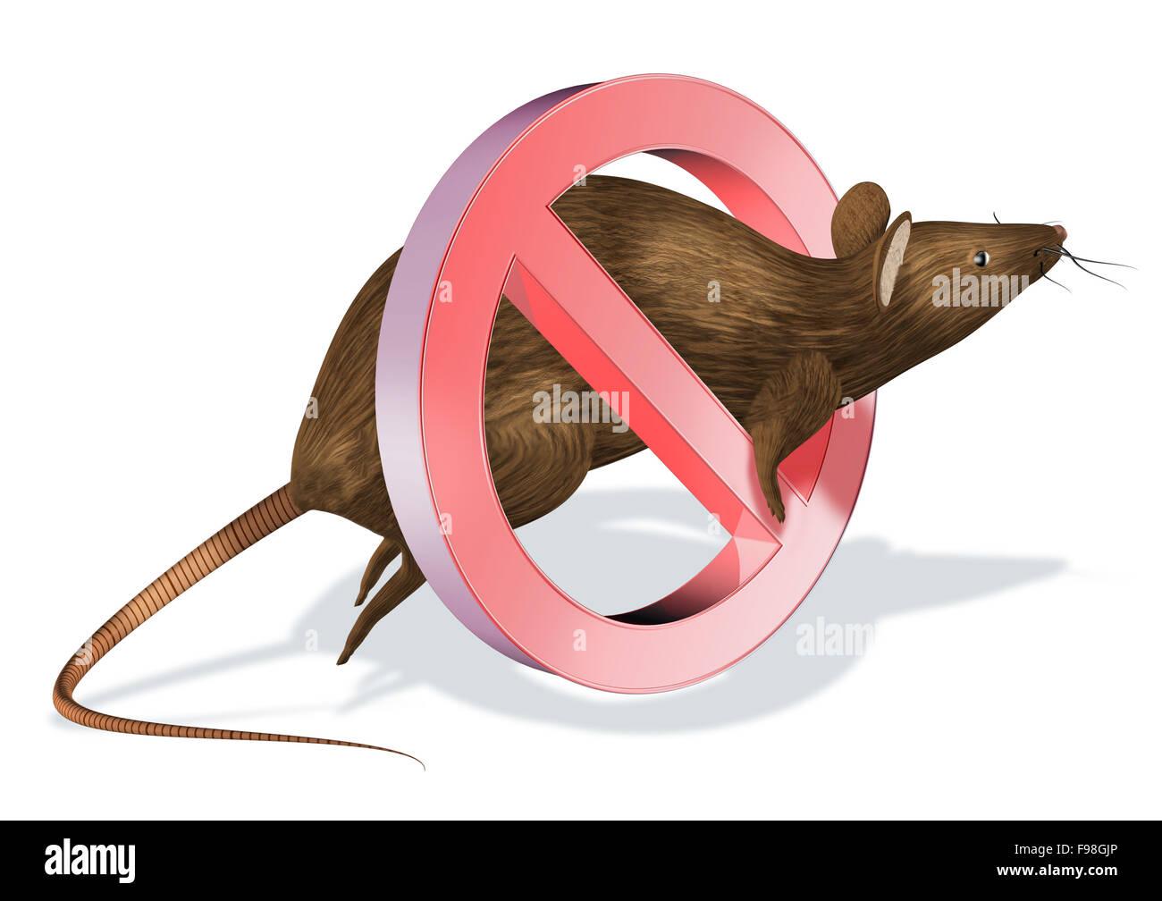 Nett Drähte Die Von Ratten Gekaut Wurden Ideen - Der Schaltplan ...