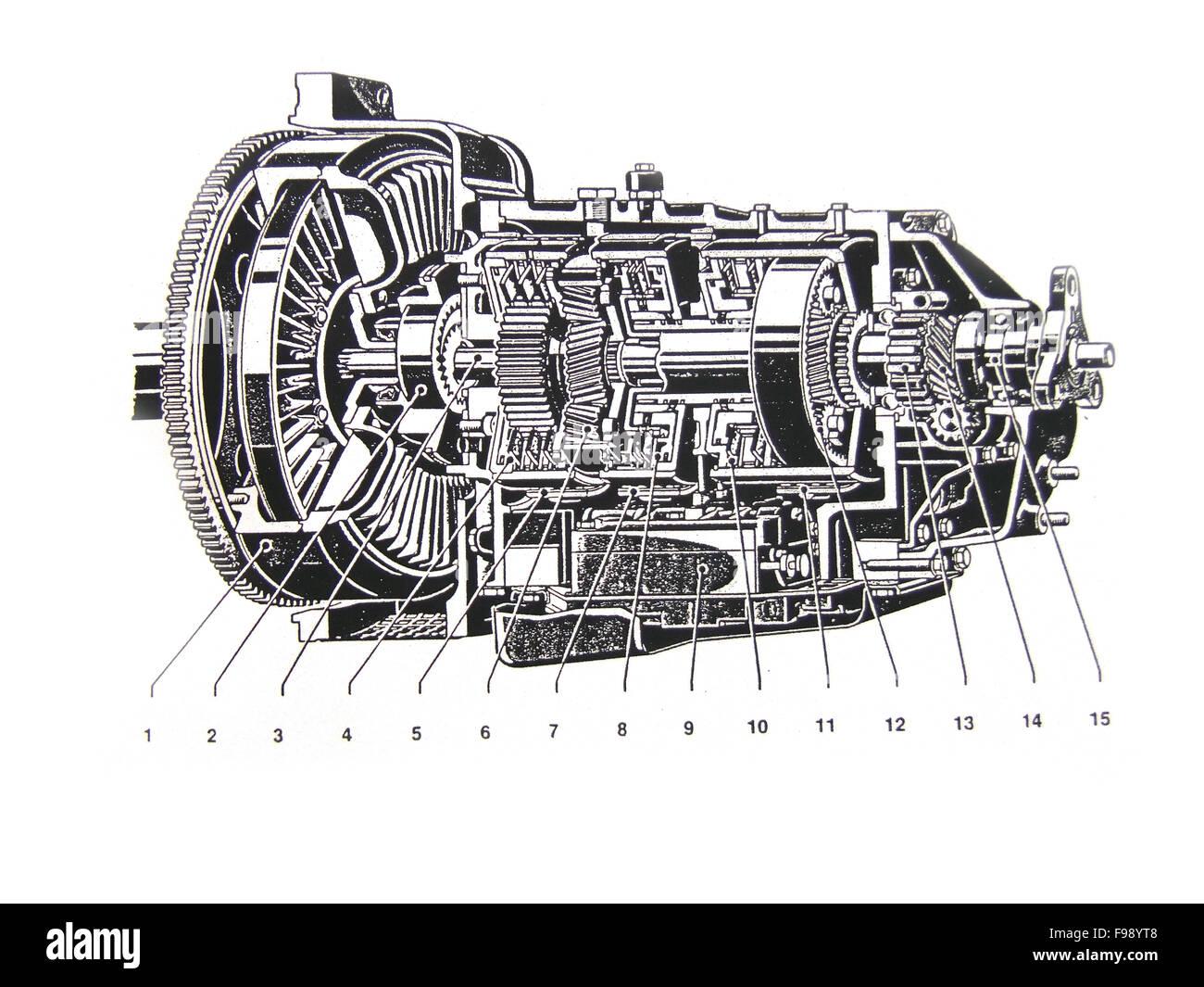Fantastisch Zeichne Mein Auto Bilder - Schaltplan Serie Circuit ...