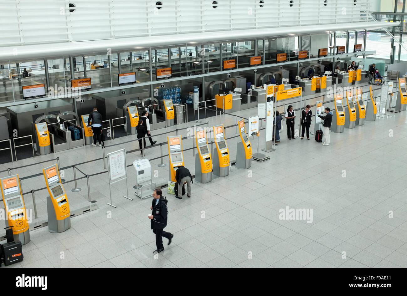 Ankunftszeiten Flughafen Frankfurt Am Main