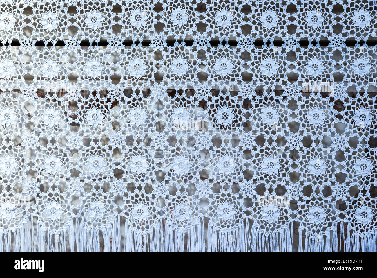 Woven Tablecloth Stockfotos & Woven Tablecloth Bilder - Alamy