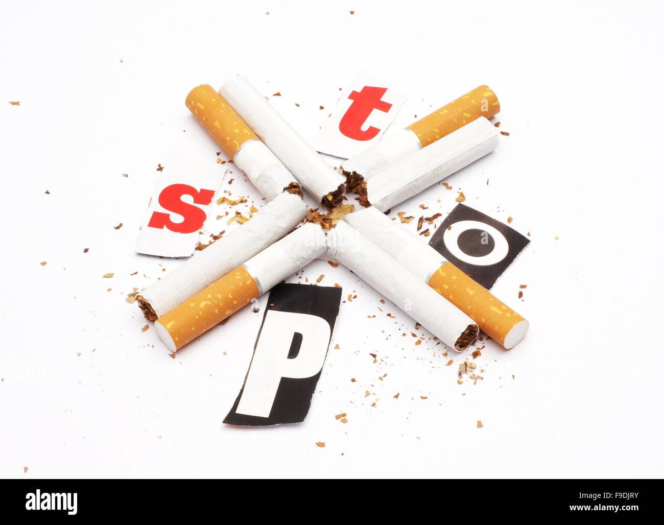 Mit elektronischer zigarette aufhoren zu rauchen