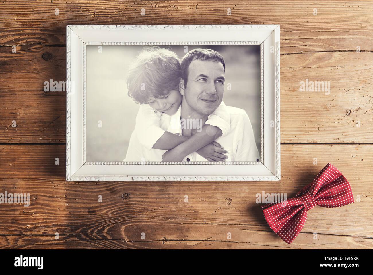 Decorative Wall Tie Stockfotos & Decorative Wall Tie Bilder - Seite ...