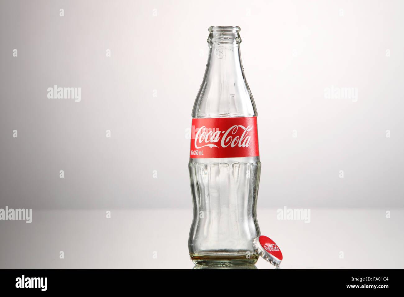 Amerikanischer Kühlschrank Coca Cola : Kleiner coca cola kühlschrank mini kÜhlschrank coca cola eur