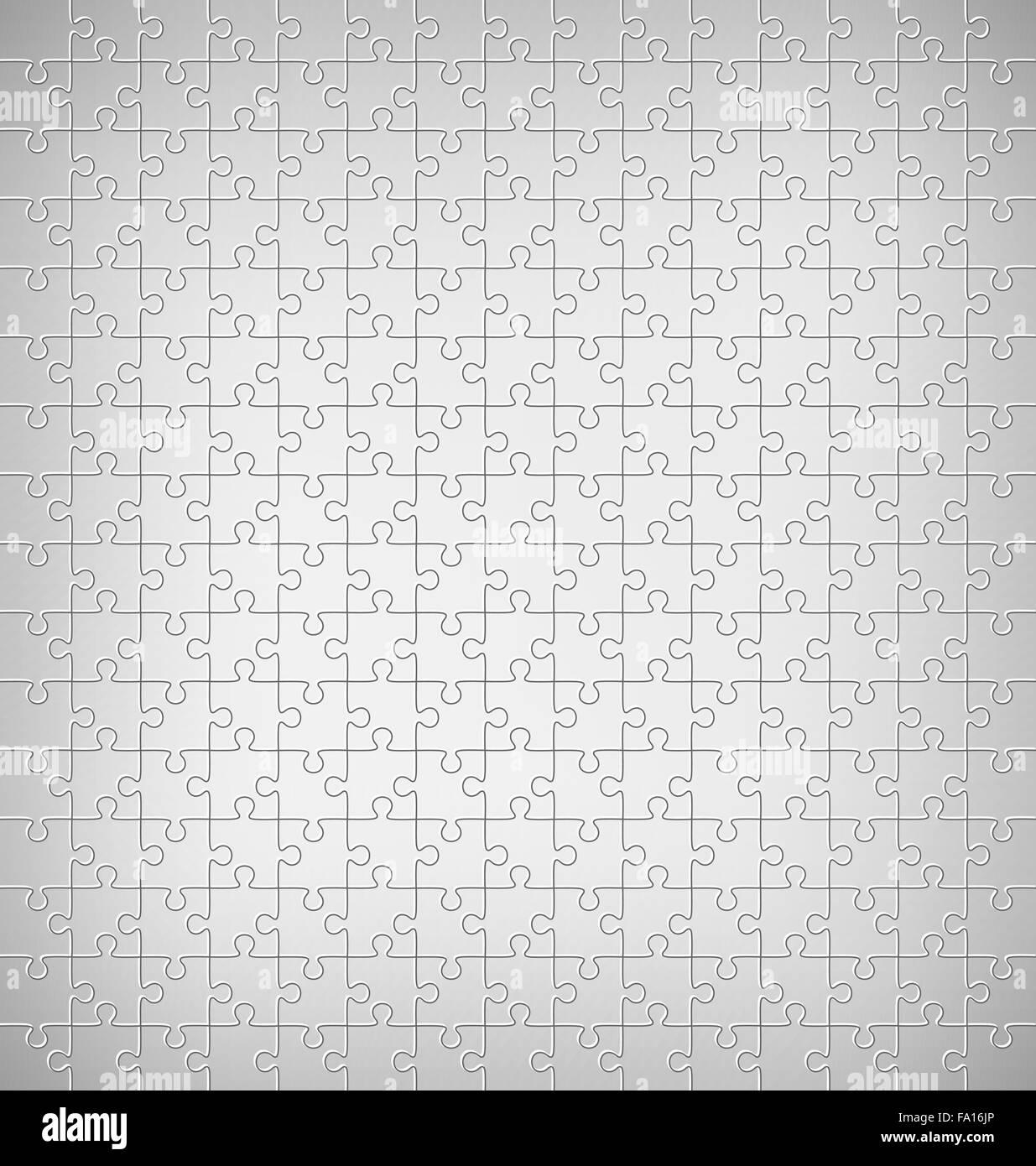 Ziemlich 25 Stück Puzzle Vorlage Zeitgenössisch - Beispiel ...