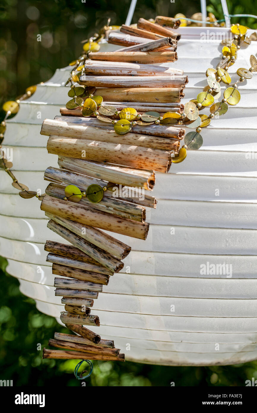 Wire Glass Stockfotos & Wire Glass Bilder - Alamy