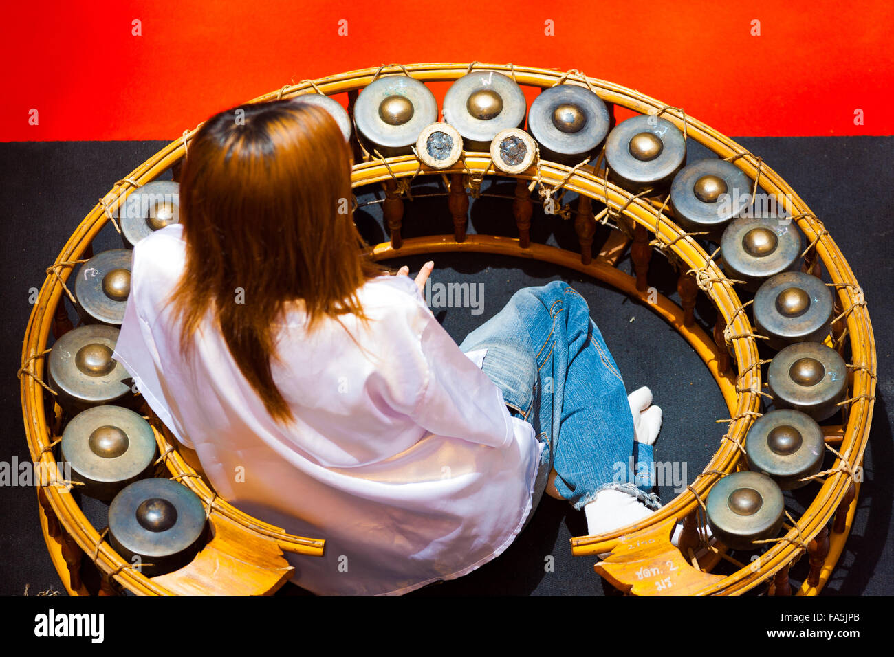 Classical Music Percussion Instrument Musical Stockfotos ...  Khawng