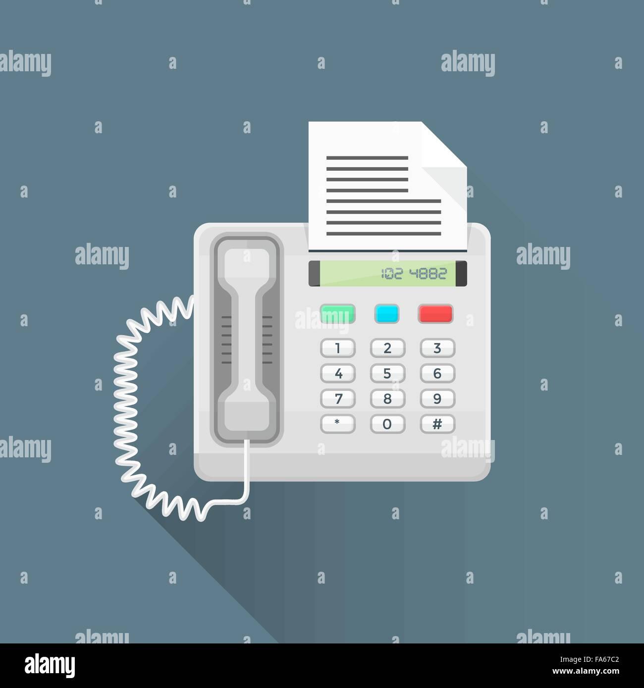 Ungewöhnlich 2 Draht Telefon Schaltplan Ideen - Der Schaltplan ...