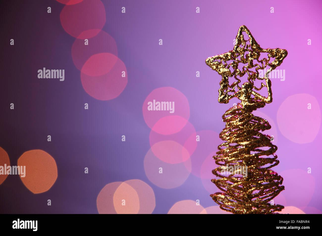 Beste Drahtrahmen Weihnachtsbaum Galerie - Elektrische Schaltplan ...