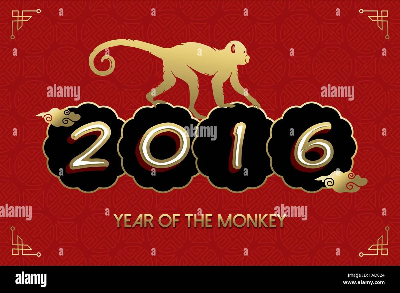 Fein Chinesisches Neujahr Färbung Seite Ideen - Beispiel ...
