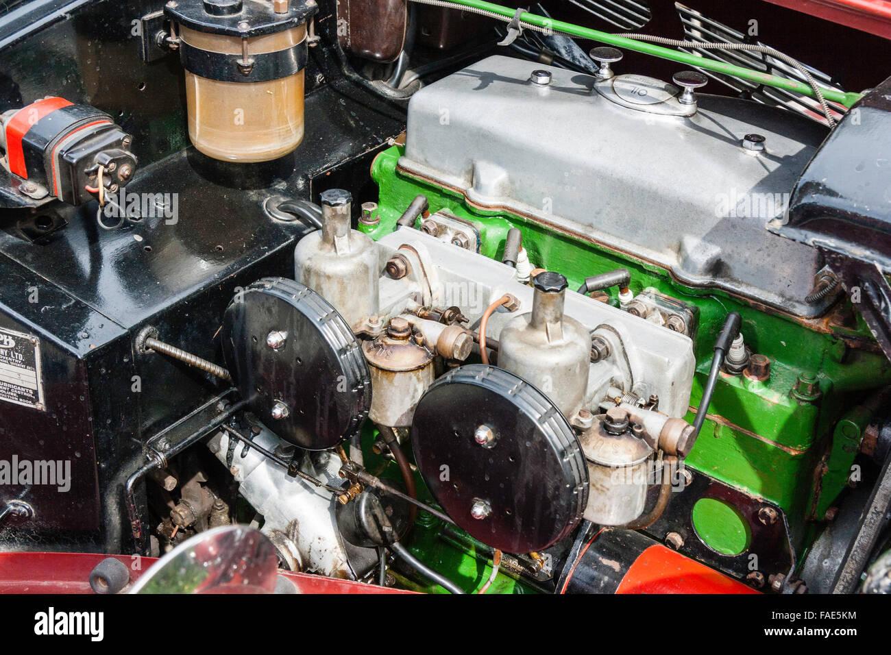 Ziemlich Unter Motorhaube Diagramm Bilder - Schaltplan Serie Circuit ...
