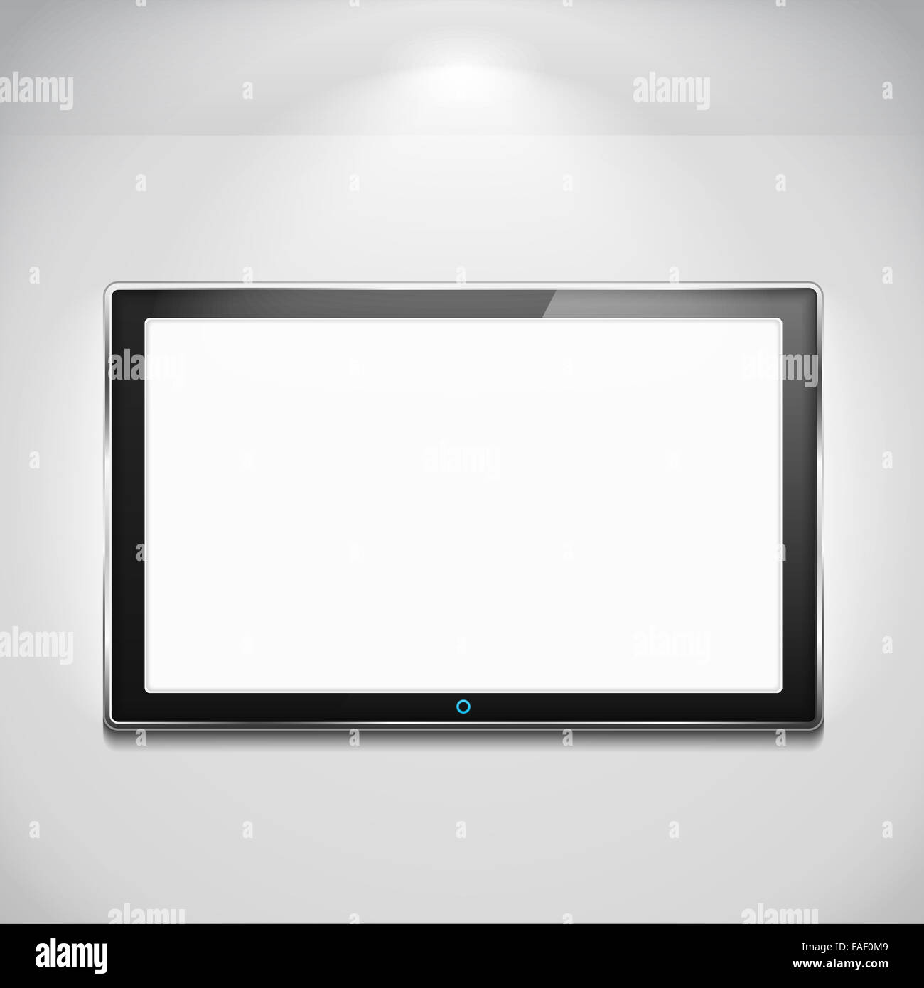 tv monitor wall stockfotos tv monitor wall bilder alamy. Black Bedroom Furniture Sets. Home Design Ideas
