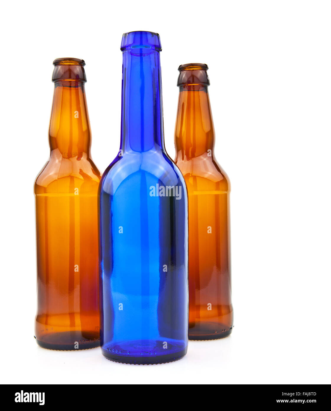 empty bottles of alcohol stockfotos empty bottles of alcohol bilder alamy. Black Bedroom Furniture Sets. Home Design Ideas