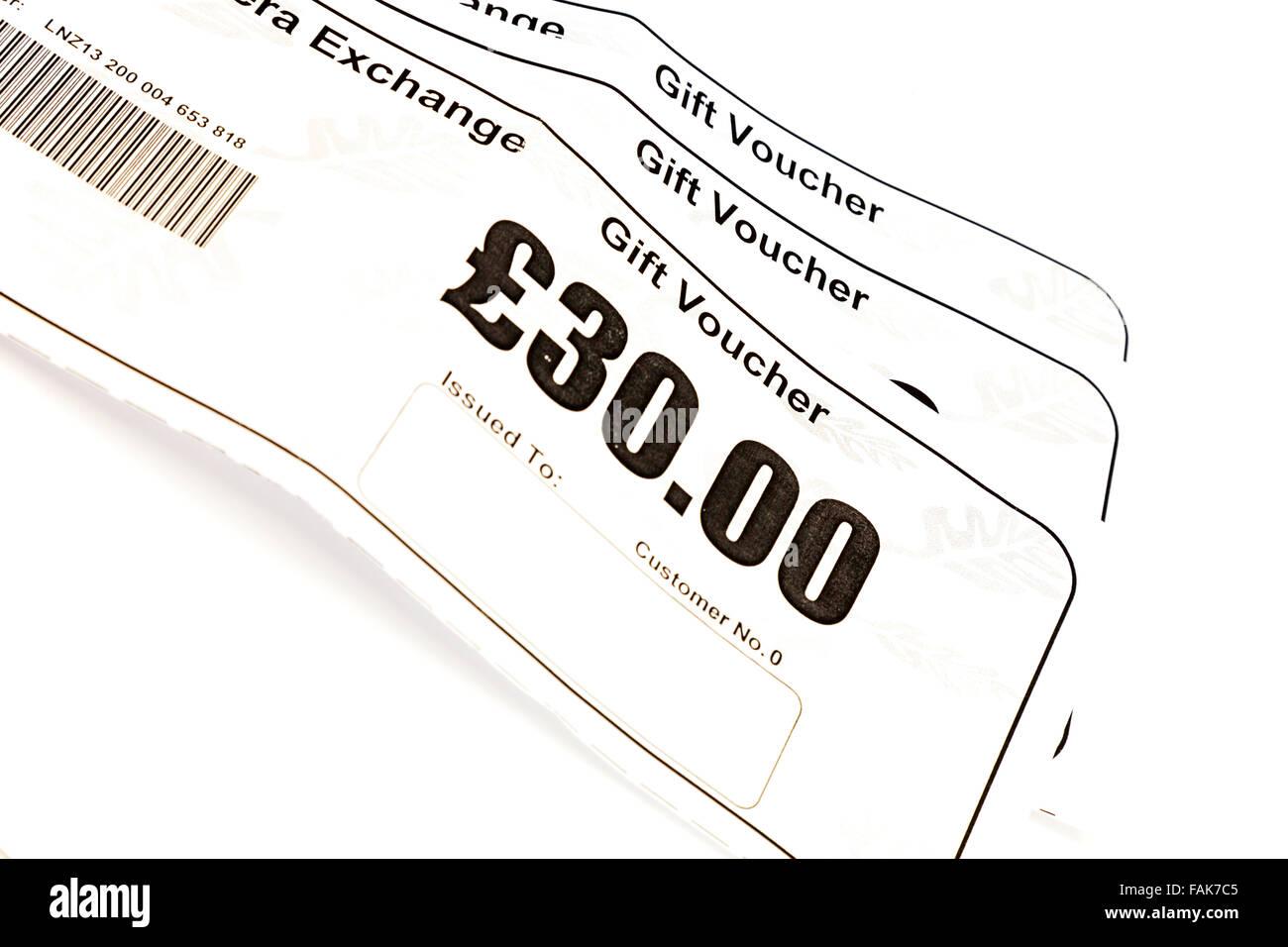 Niedlich Kredit Zahlung Tabellenkalkulation Vorlage Bilder - Entry ...