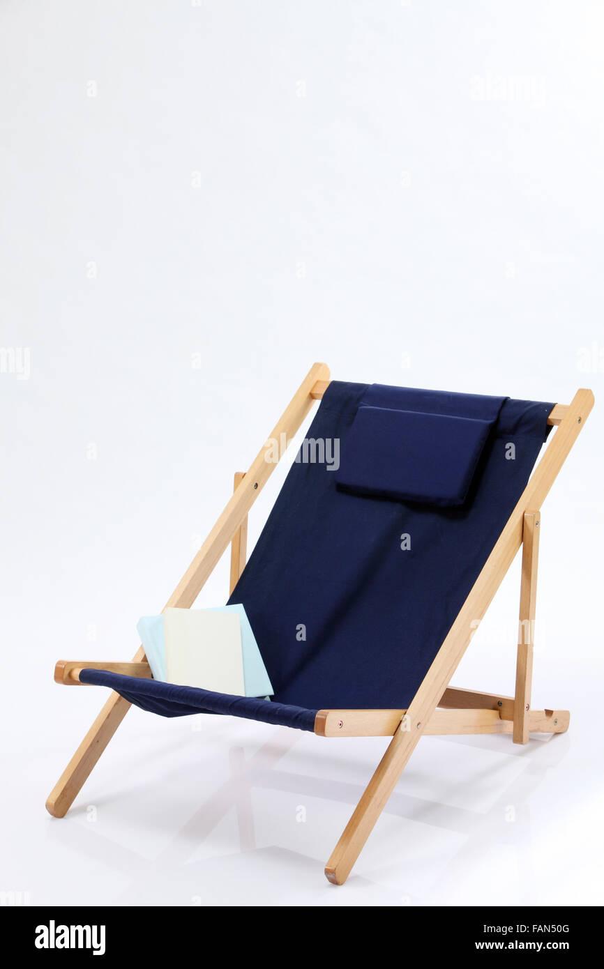 Folding Chair Cut Out Stockfotos & Folding Chair Cut Out Bilder - Alamy