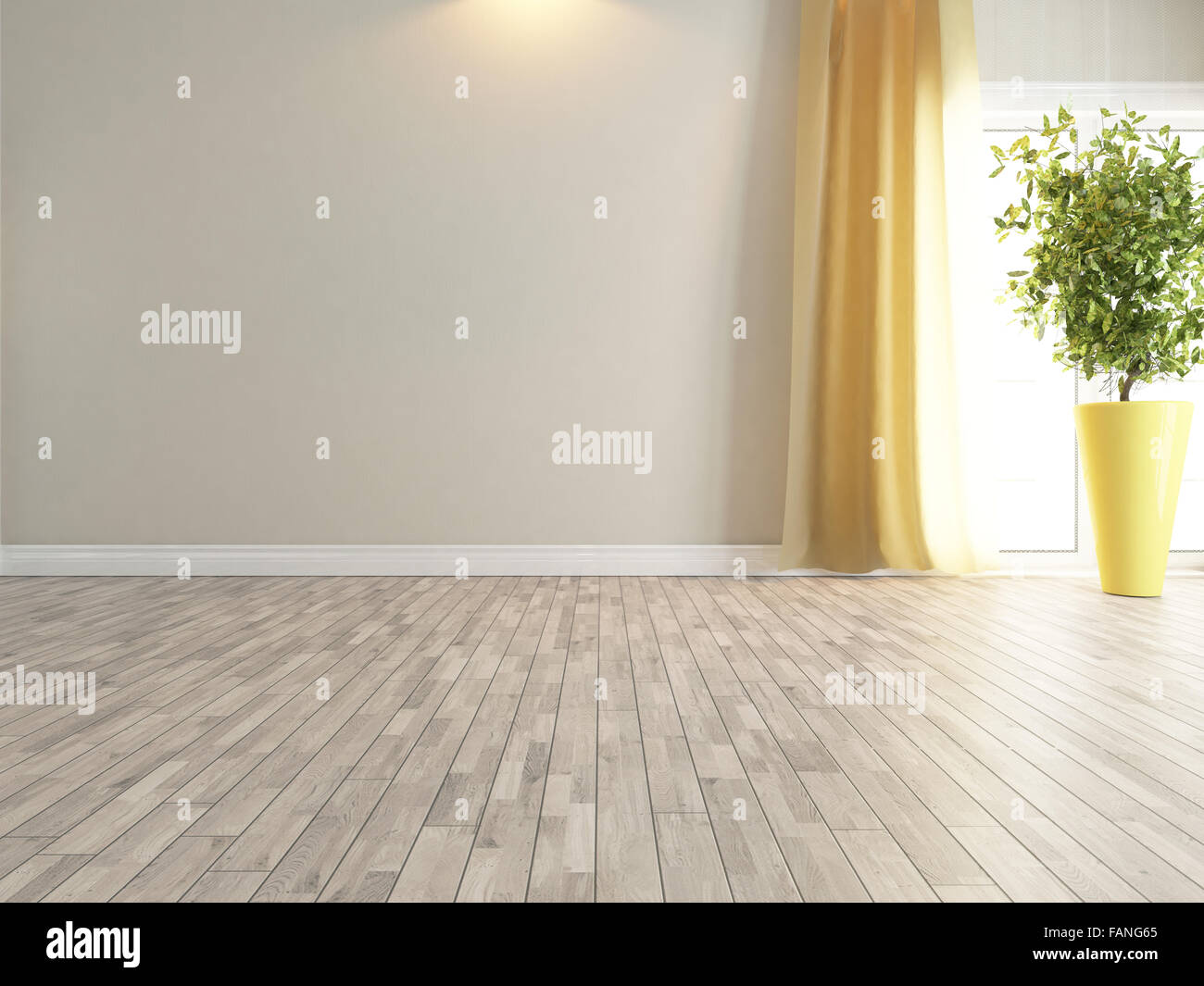 Scene Par Stockfotos & Scene Par Bilder - Alamy