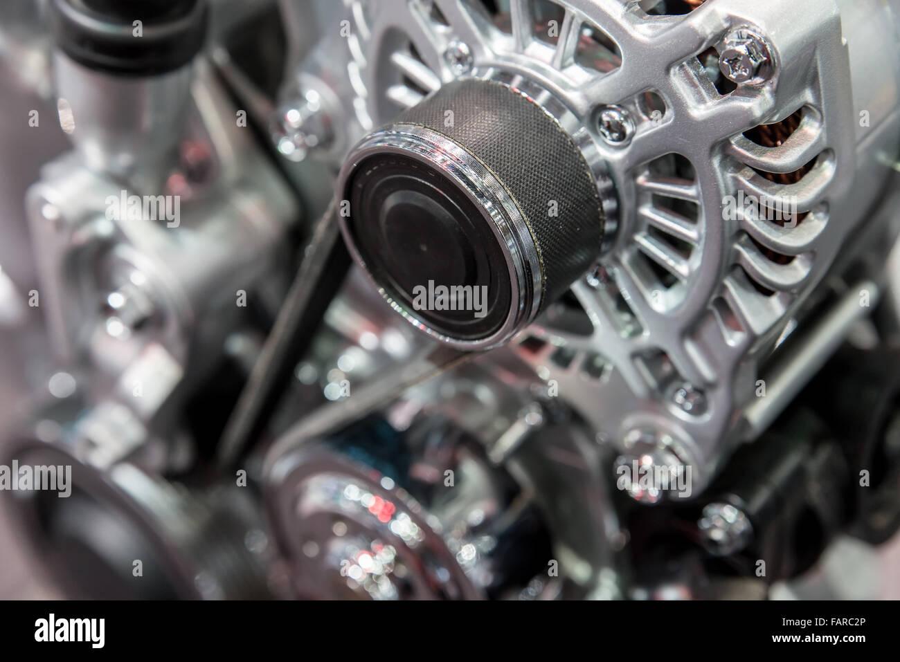 Hydrogen Device Stockfotos & Hydrogen Device Bilder - Alamy