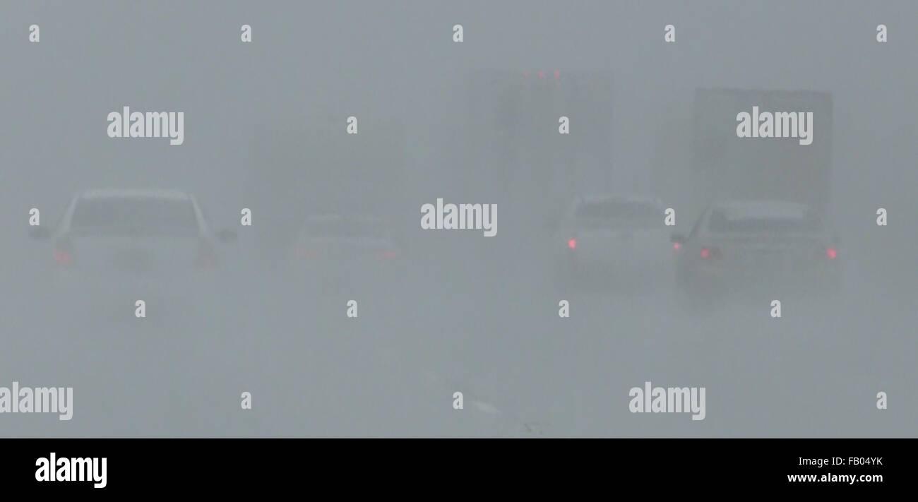 All Round Visibility Stockfotos & All Round Visibility Bilder - Alamy