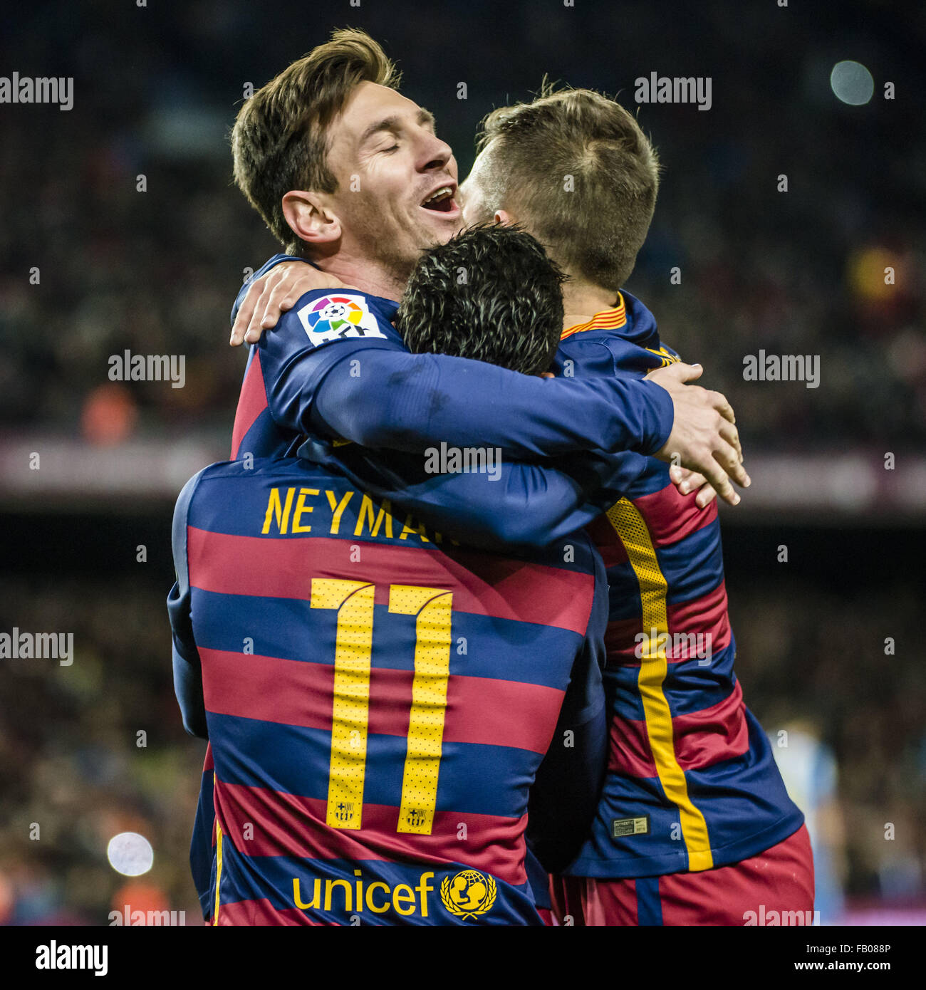 lionel messi stockfotos lionel messi bilder alamy. Black Bedroom Furniture Sets. Home Design Ideas