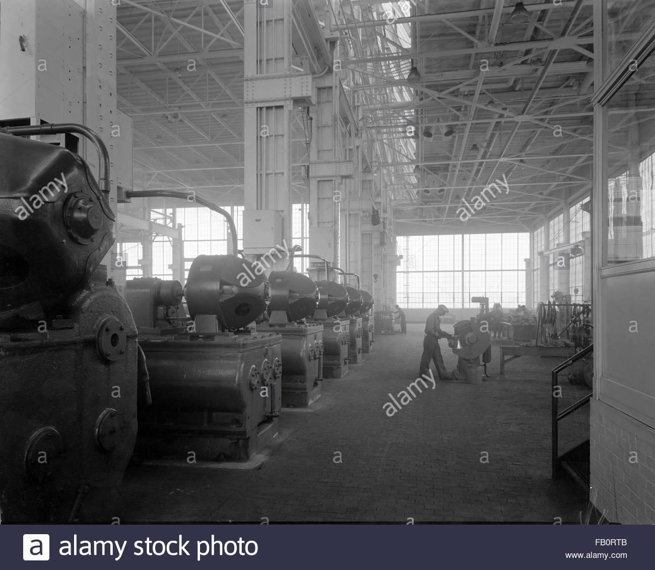 May 1940 Stockfotos & May 1940 Bilder - Alamy