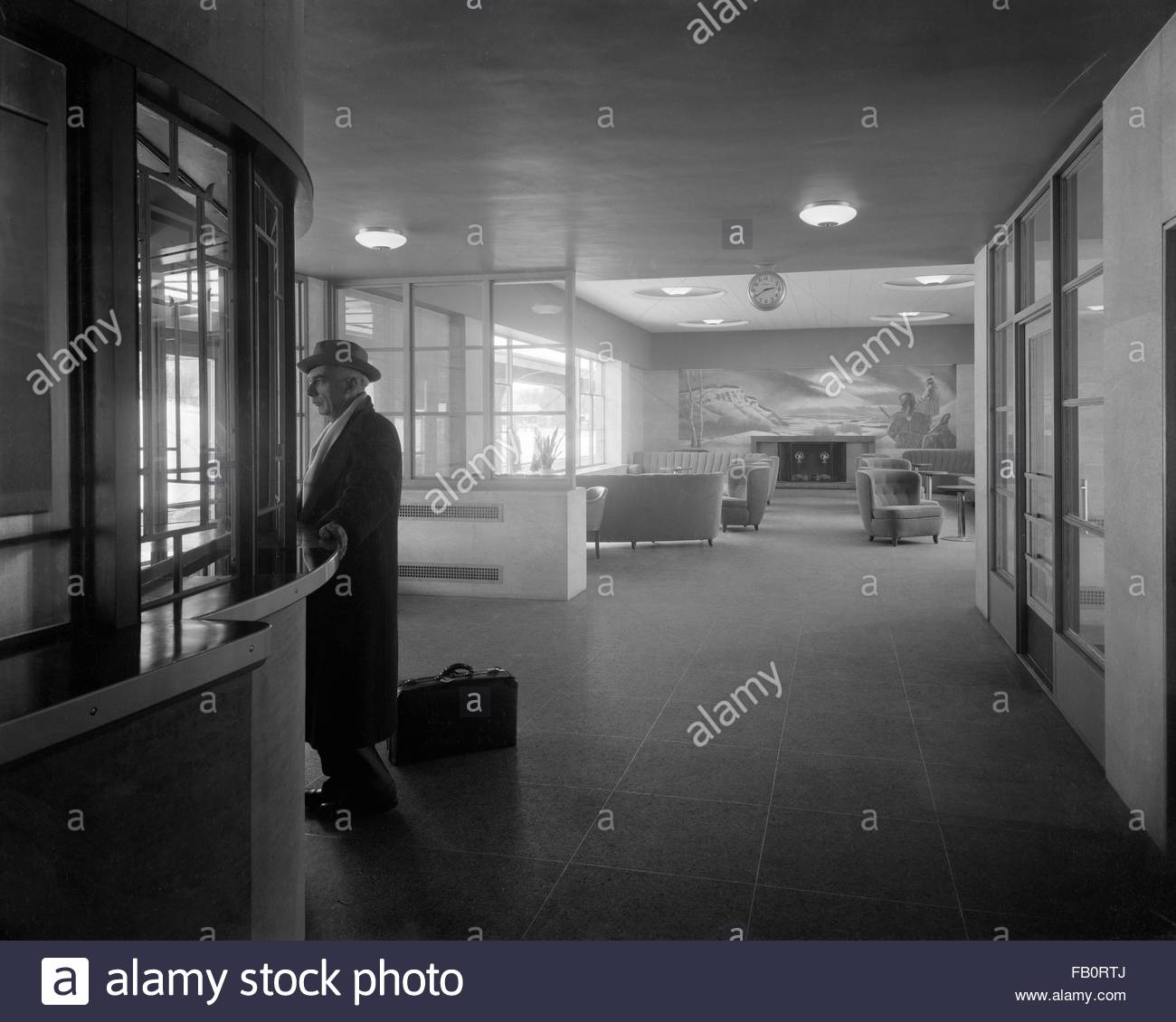 10 10 1940 Stockfotos & 10 10 1940 Bilder - Alamy