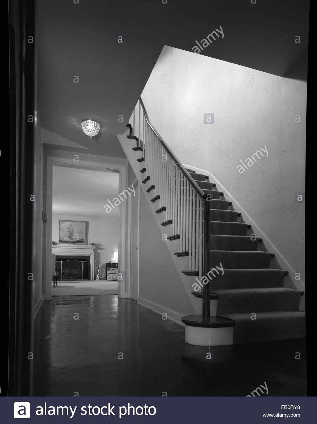 C 1940 Stockfotos & C 1940 Bilder - Alamy