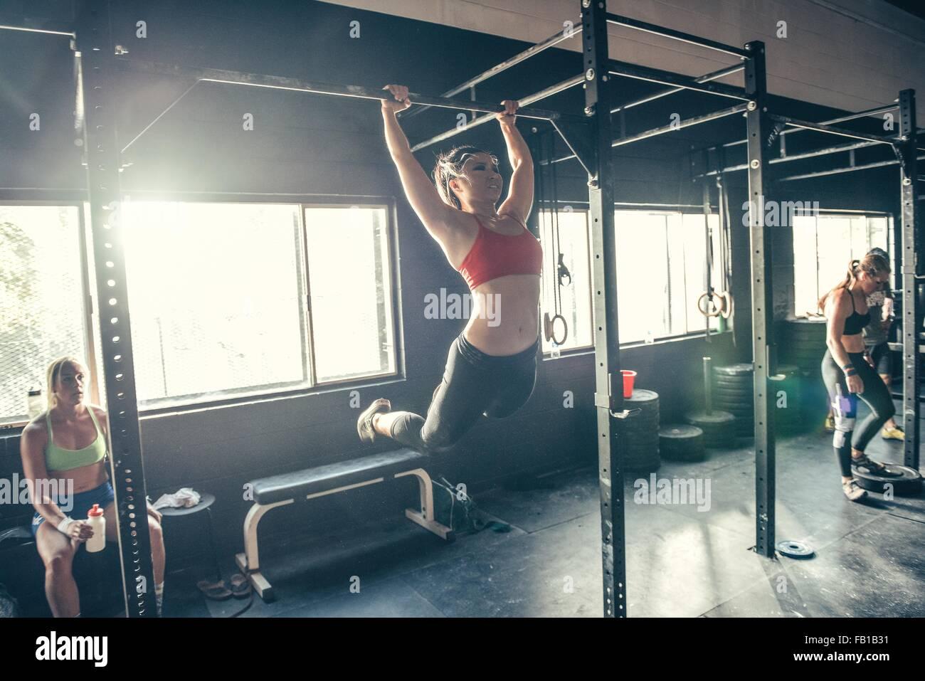Klettergerüst Fitness : Fitness games kalorienkiller spielkonsole stern