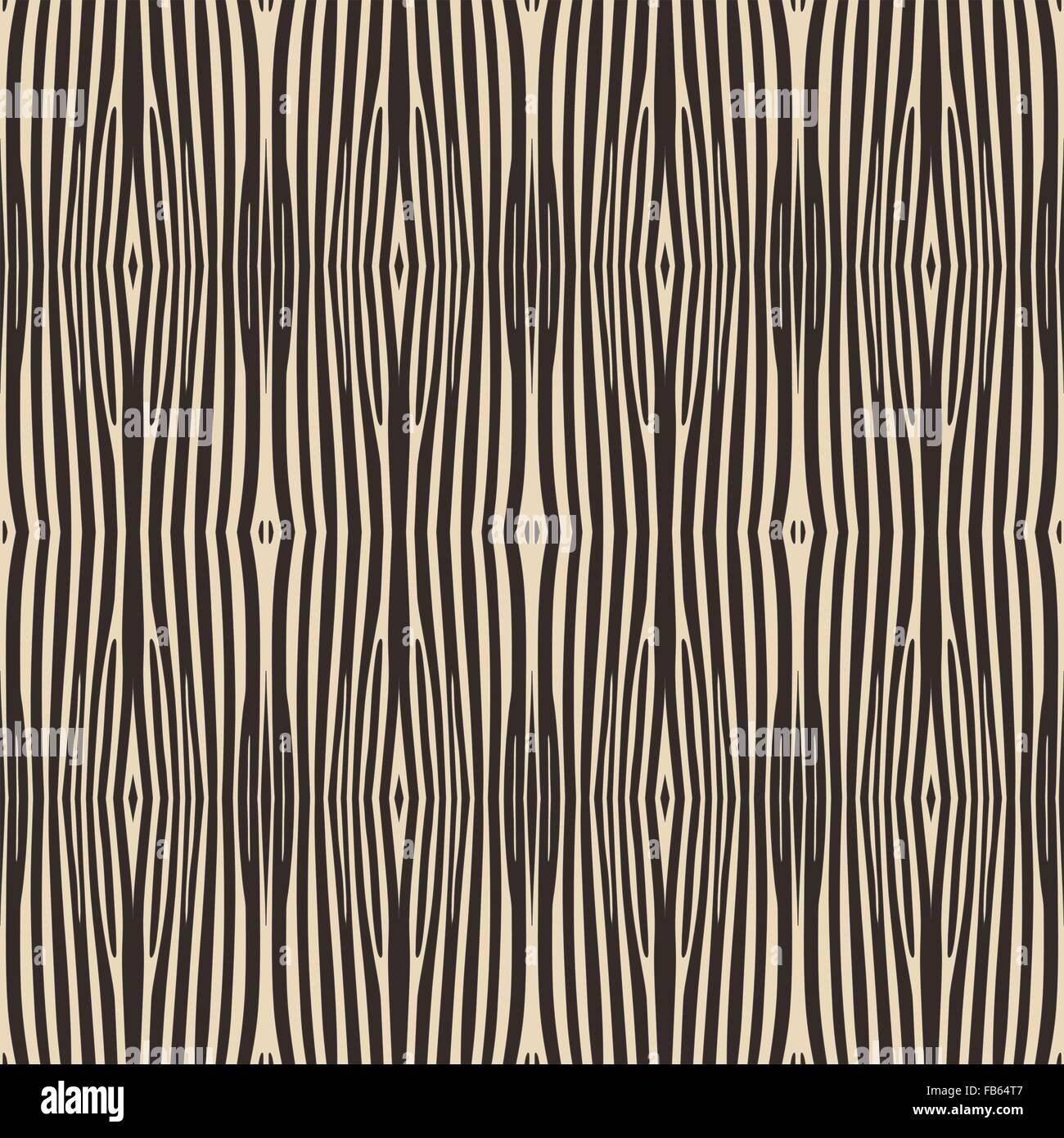 Ungewöhnlich Zebrastreifen Vorlage Bilder - Beispielzusammenfassung ...