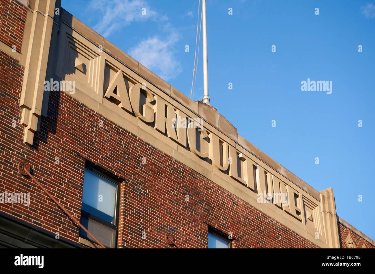 Fassade Zeigen Stockfotos & Fassade Zeigen Bilder - Alamy