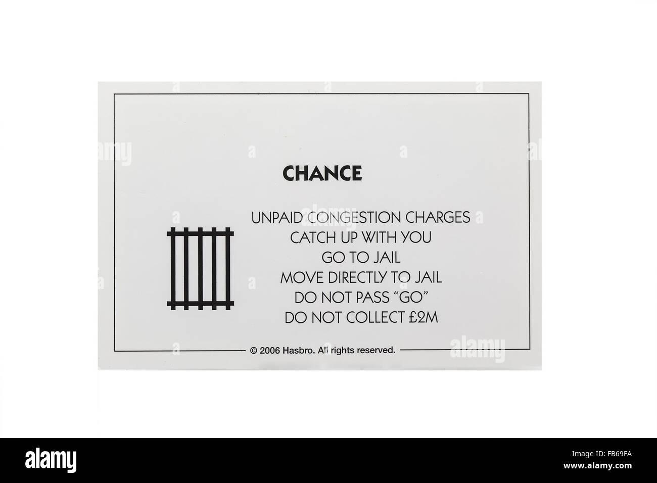 Monopoly Mit Ec Karte