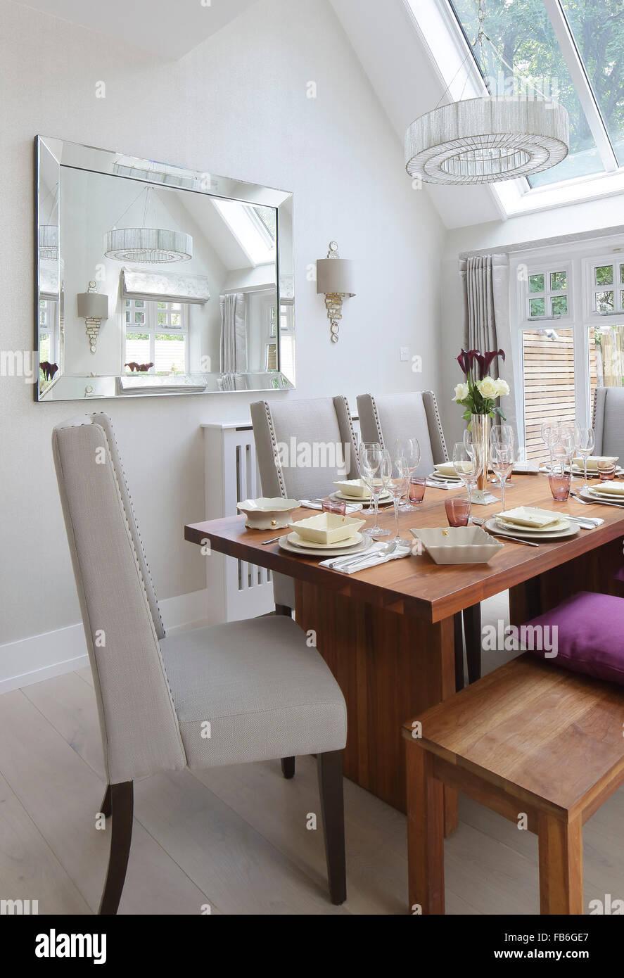 Fein Küchengeräte Nord London Fotos - Küche Set Ideen ...