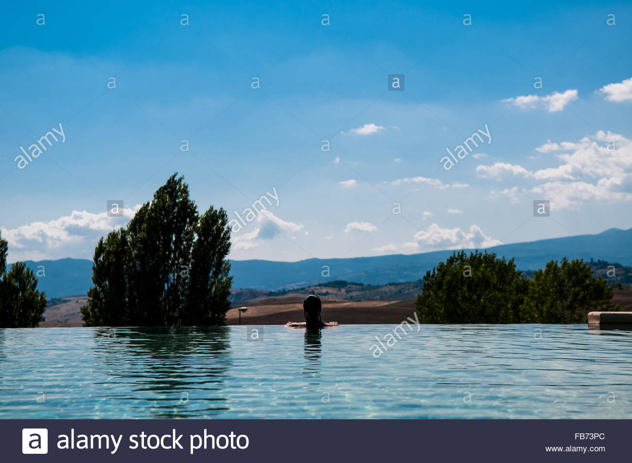 https://c8.alamy.com/compde/fb73pc/pool-fonteverde-terme-san-casciano-dei-bagni-italien-fb73pc.jpg