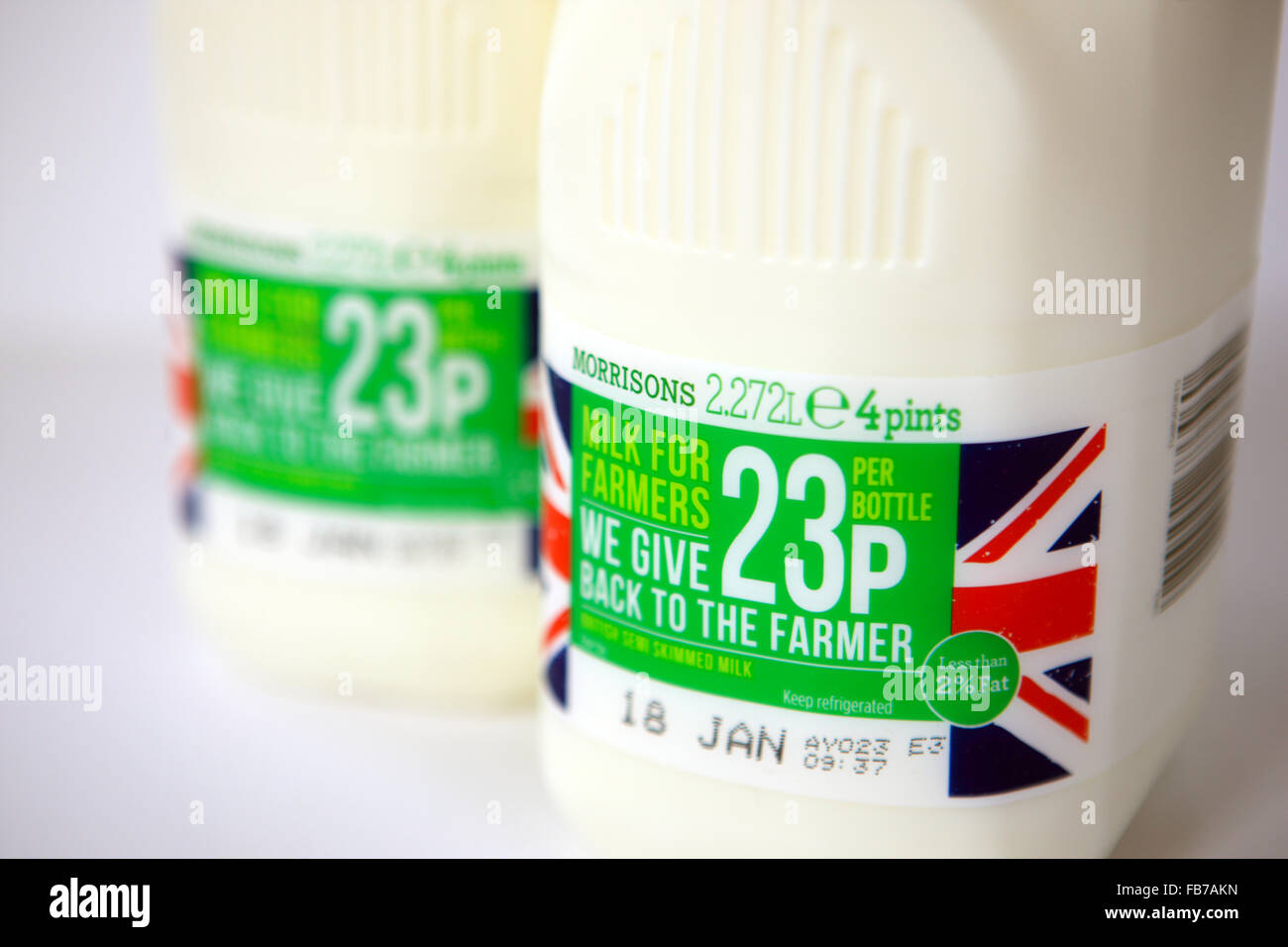 Mini Kühlschrank Für Milchtüte : Milchkartons stockfotos & milchkartons bilder alamy