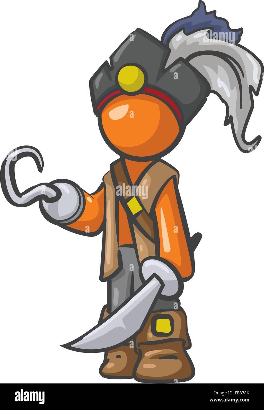 Teleskop-clipart - Der Mann mit dem Schwert png herunterladen - 4004*4254 -  Kostenlos transparent png Herunterladen.