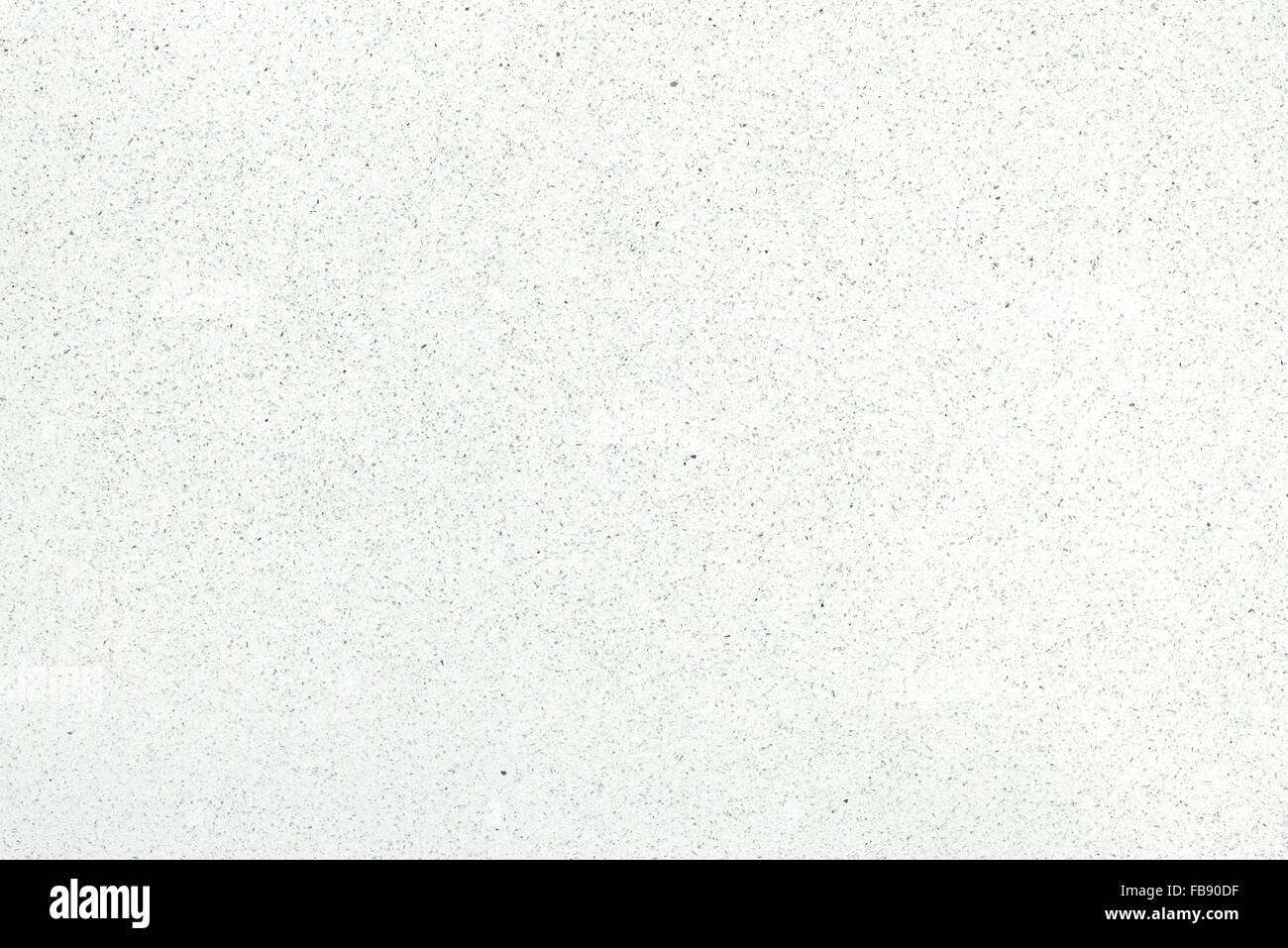 quarzoberflche fr bad oder kche weie arbeitsplatte hochauflsende texturen und muster - Bad Muster