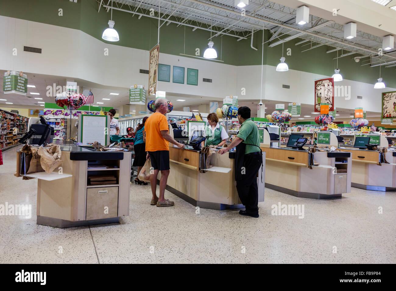 Erfreut Supermarkt Kassierer Aufgaben Fortsetzen Zeitgenössisch ...