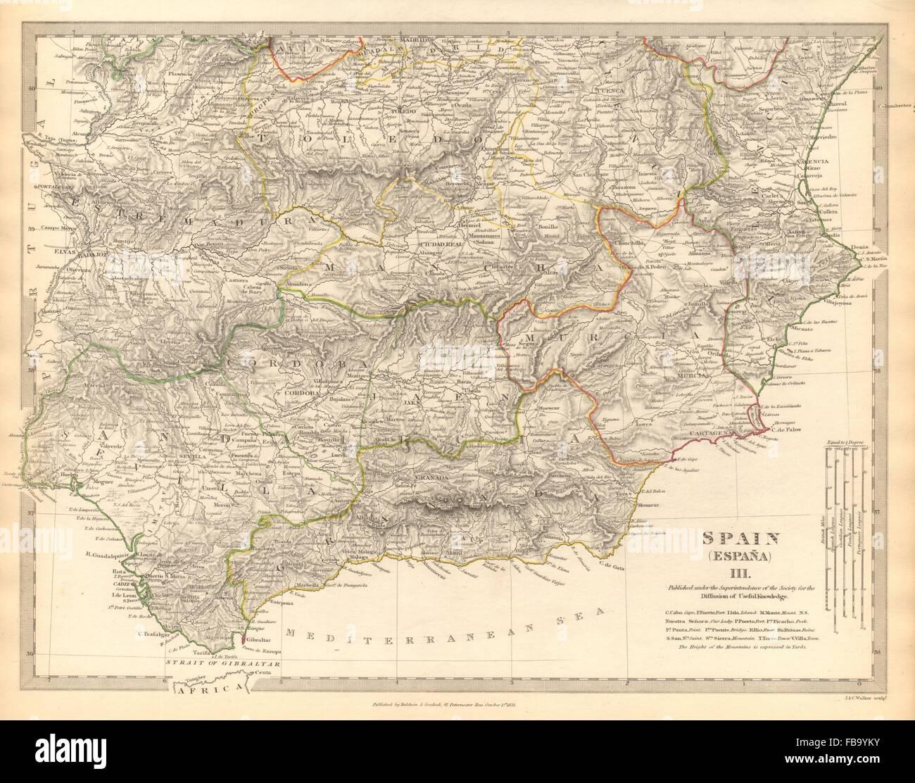 Valencia Spain Map Stockfotos & Valencia Spain Map Bilder ...