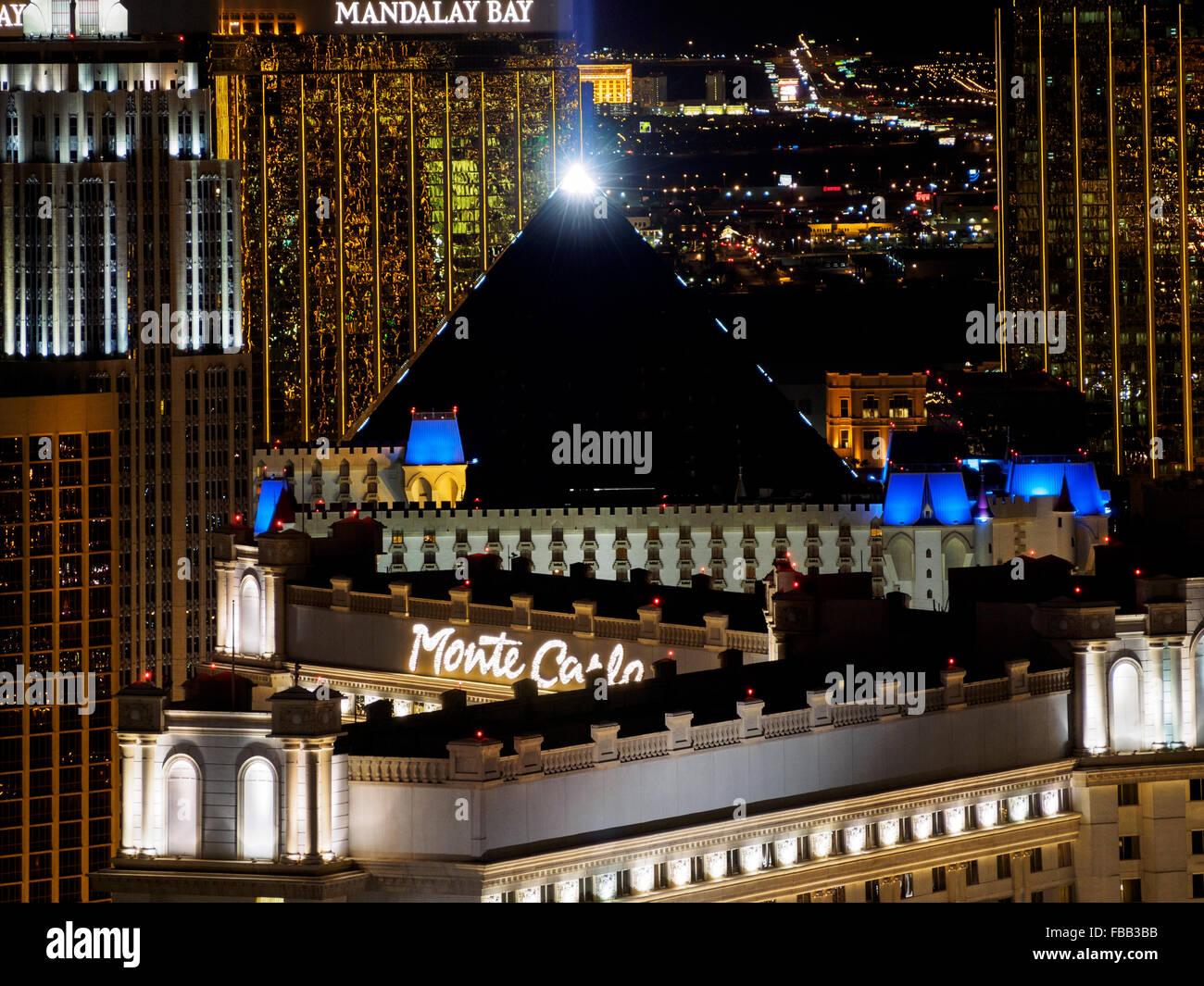 Pyramid New York Stockfotos & Pyramid New York Bilder - Seite 3 - Alamy