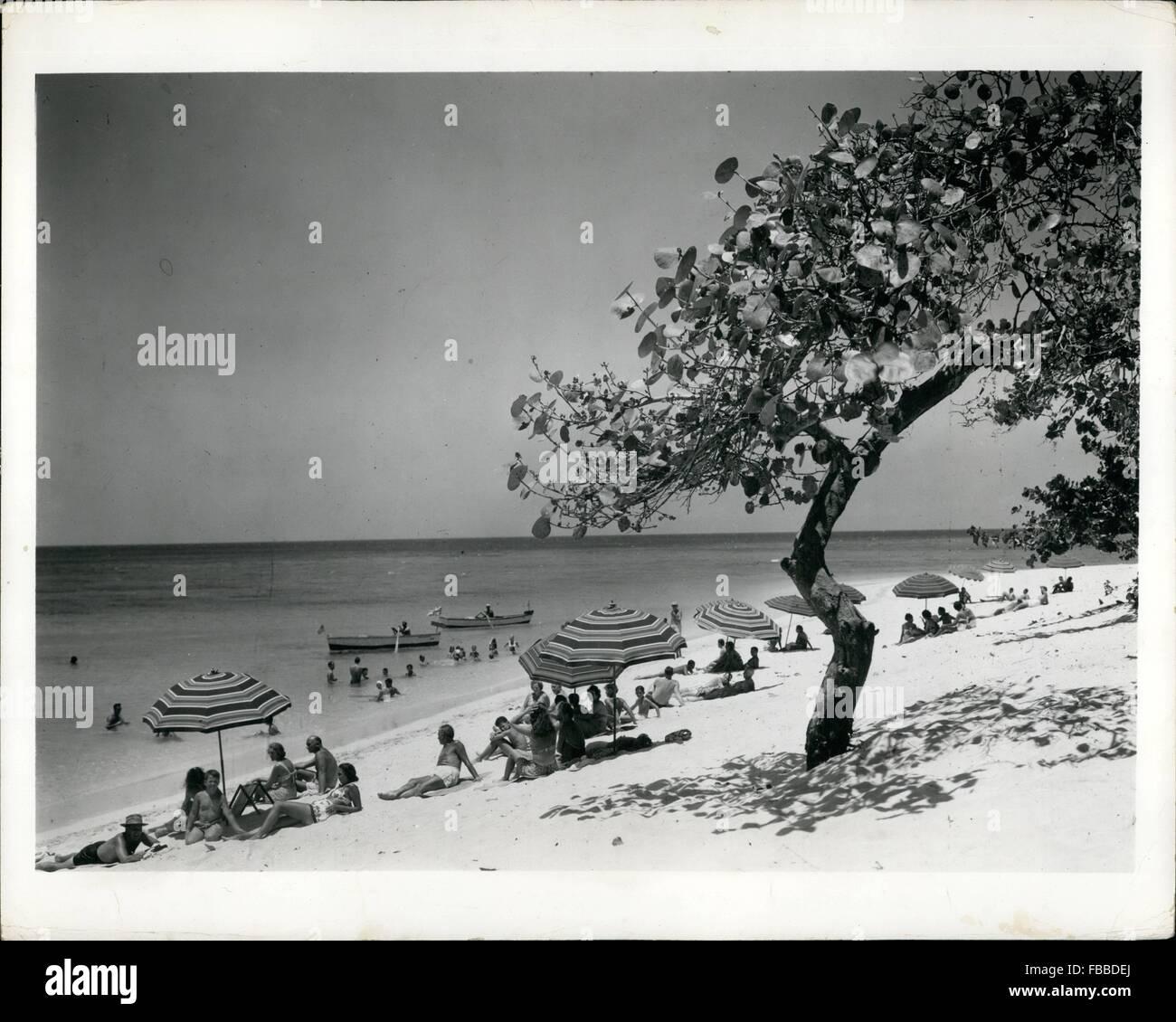 Beach Black And White Keystone Stockfotos Beach Black And White